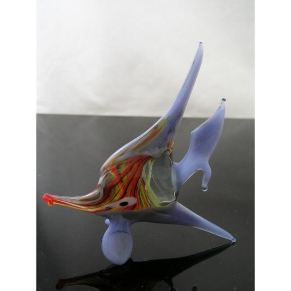 Fisch Glasfigur-Glastier-13-3