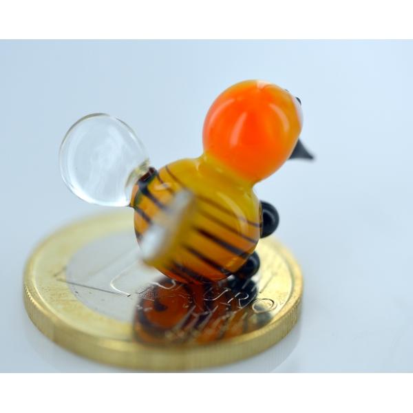 Biene mini(honey bee)-3