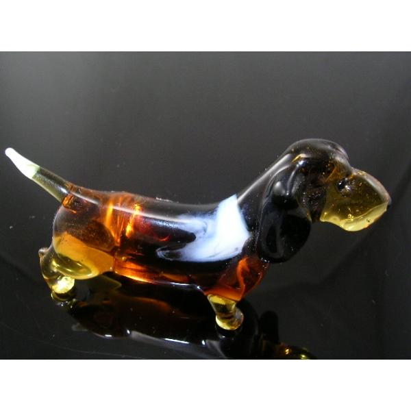 Hund-Dog-Basset Hound-1-2-b8-1-14