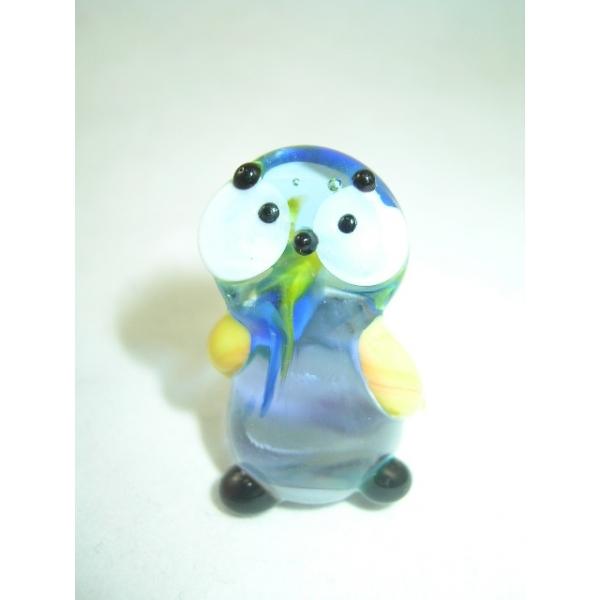 Eule-Glasfigur-b8-11-20