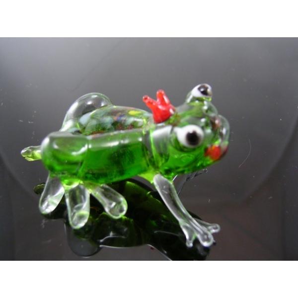 Froschk