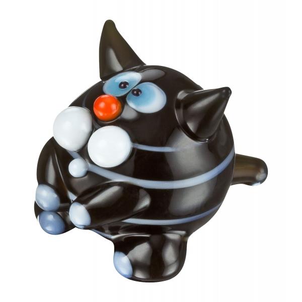 Katze Nr.2 - mini