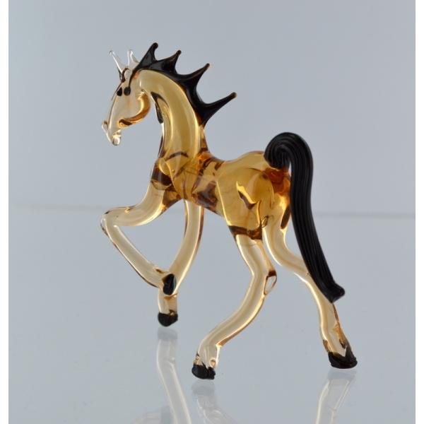 Pferd Stilo 1