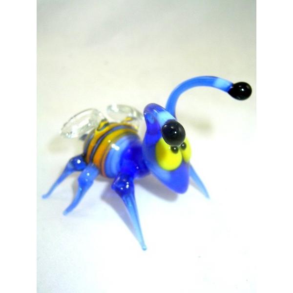 Ameise-Glastier-Glasfigur-Glasfiguren-b7-41-5