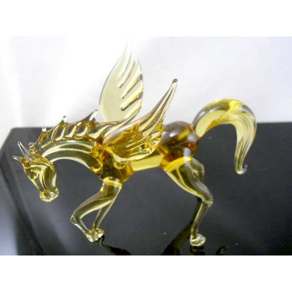 Pegasus-Glasfigur-Glastier-b7-58-9