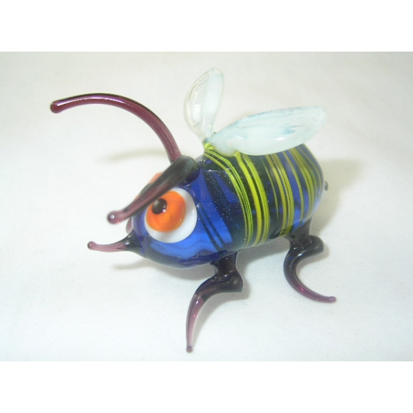 Hummel-Glasfigur-Glasfiguren-b10-5-3