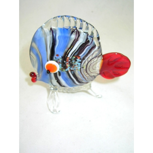 Fisch-Glasfigur-Glasfiguren-b6-33-2