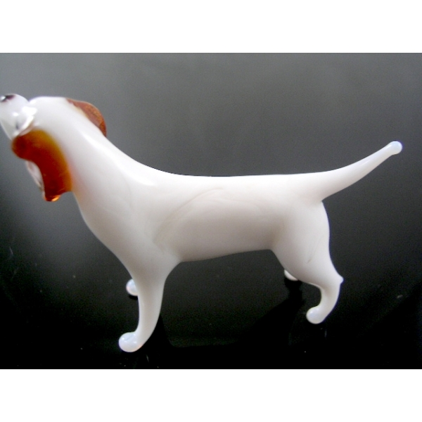 Hund-Rassehund-Vorstehhund-Pointer-b8-7-1