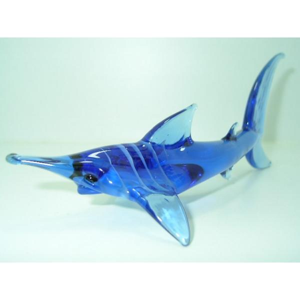 Hai -Sandhai 5-11 - Glastier