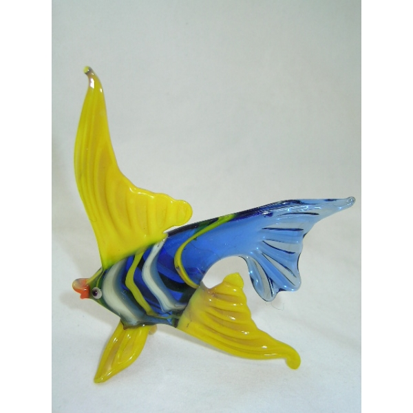 Fisch Glasfigur-Glastier-4-3