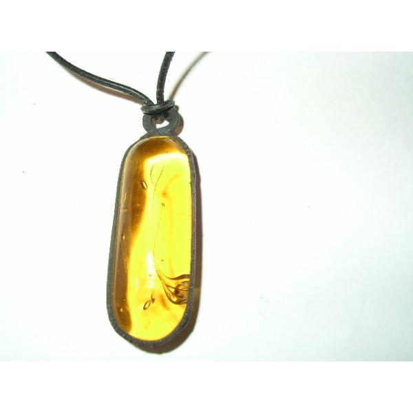 Kupfer-Glas Kette_1